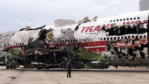 Aviones desaparecidos, un puzle en el mar: las catástrofes aéreas más misteriosas