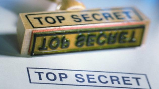El manual menos 'secreto' del FBI: Un agente lo registra y lo hace accesible para todos