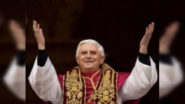El Papa exige respeto para con los derechos de los inmigrantes