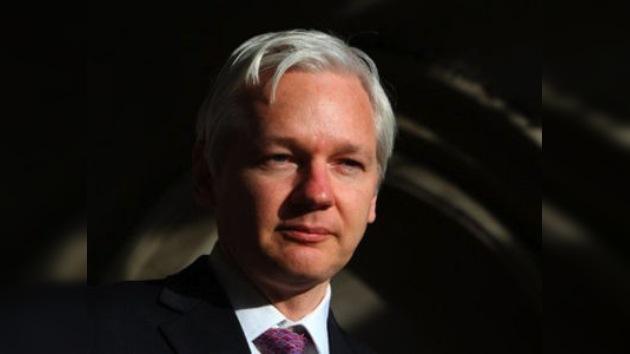 La Corte Suprema del Reino Unido examinará la apelación de Julian Assange en febrero