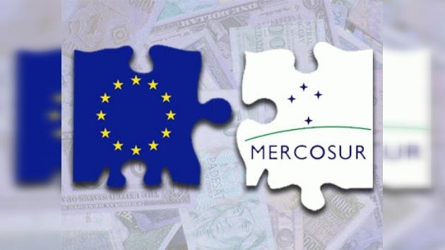 La UE y Mercosur retoman las negociaciones