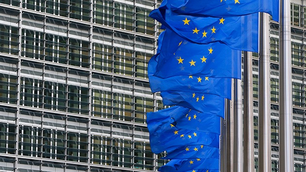 ¿Sancionar o no sancionar a Rusia? Las dudas de la UE ponen en peligro los planes de EE.UU.