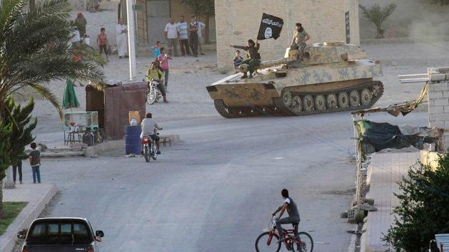 Rusia propone celebrar un foro internacional sobre Irak