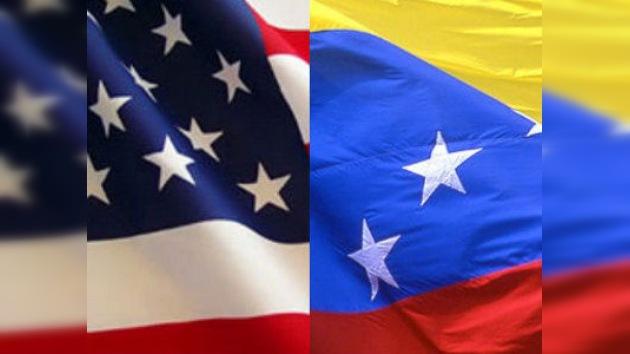 EE. UU. alimenta a la oposición venezolana a través de la OEA
