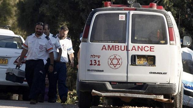 La muerte de tres bebés olvidados en coches desata las alarmas en Israel