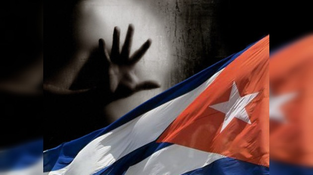 Cuba rechaza las acusaciones sobre su 'no' lucha contra la trata de gente
