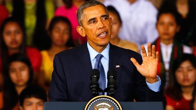 TPP y TISA: Obama pacta con total secretismo acuerdos que cambiarían el mundo