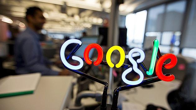 """Google presenta el primer prototipo de computador que """"piensa como una persona"""""""
