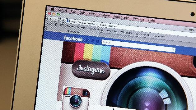 ¿Instagram se hace el haraquiri?: el servicio anuncia que venderá las fotos de sus usuarios