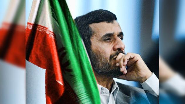 Consejo de Seguridad de la ONU aprueba nuevas sanciones contra Irán
