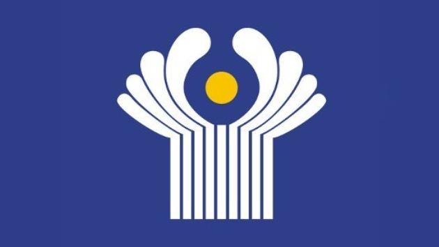 Rusia asume la Presidencia de la Comunidad de Estados Independientes