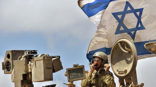 España suspende la venta de armas a Israel por la muerte de civiles en Gaza