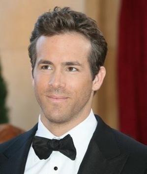 Scarlett Johansson y Ryan Reynolds anuncian su divorcio