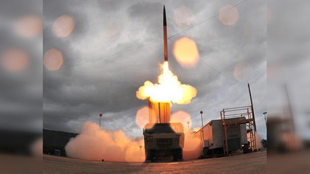 EE. UU. encarga un nuevo misil lanzacohetes múltiple