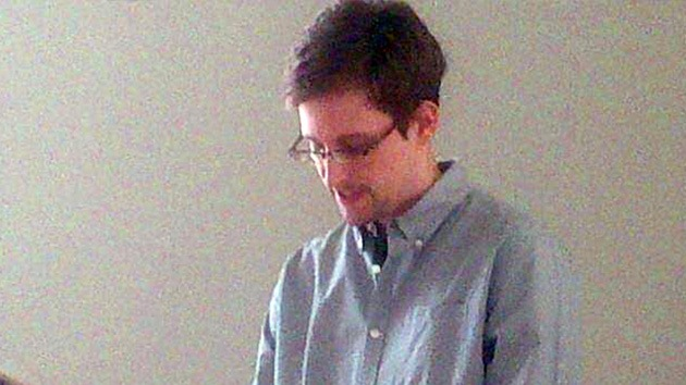 """EE.UU. será incapaz de impedir que Snowden viaje a América Latina"""