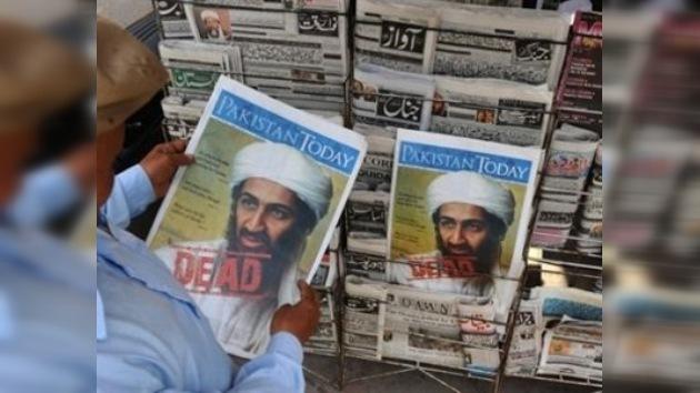 Según nuevos datos, en la operación contra Bin Laden no se produjo un intenso tiroteo