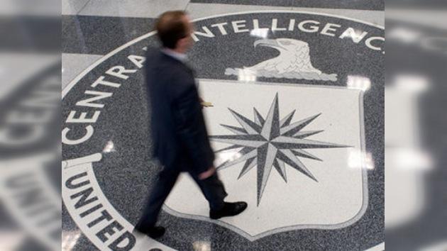 'El espía que no me amó': la CIA envenena el matrimonio de sus agentes