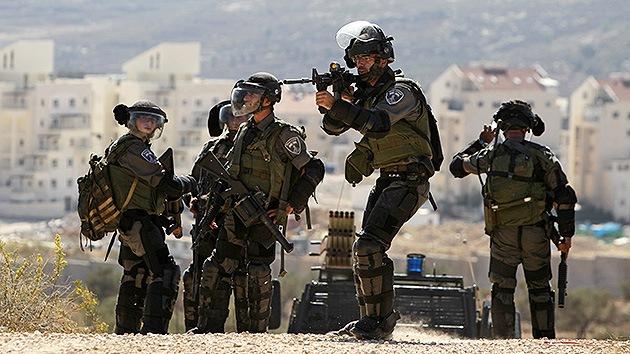 'Foreign Policy': Detrás del asesinato del líder de Hezbolá en el Líbano está el Mossad