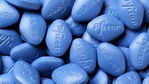 El consumo de Viagra podría aumentar el riesgo de cáncer de piel