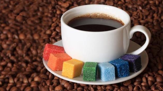El lado oscuro que no vemos del café: beberlo en exceso puede provocar ceguera