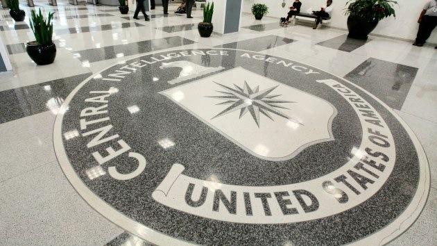 Revelan que la CIA espió a la Comisión de Inteligencia del Senado de EE.UU.