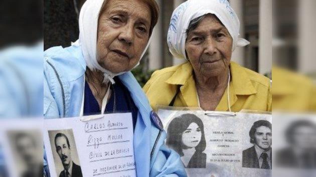 Robo de niños en Argentina: un movimiento cristiano en la mira