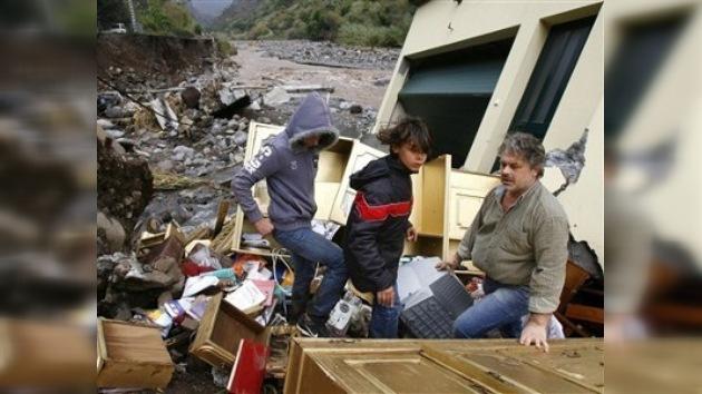 No hay información detallada sobre los turistas extranjeros en Madeira