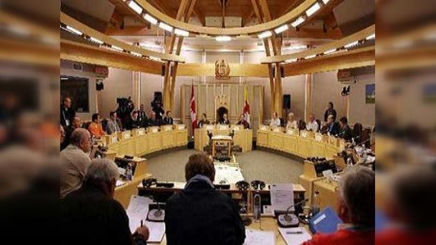 El G7 sigue implementando su política de estímulo económico