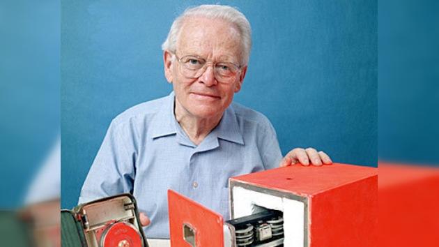 Fallece el inventor de la caja negra de los aviones