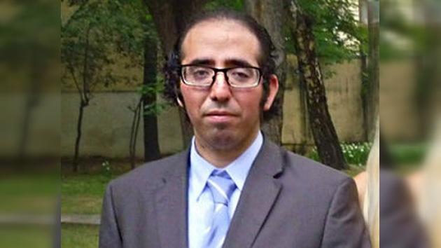 Se difunden los primeros datos sobre la autopsia de Sergio del Castillo