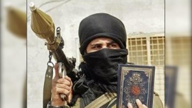 EE. UU. espera un nuevo ataque de Al Qaeda en los próximos meses