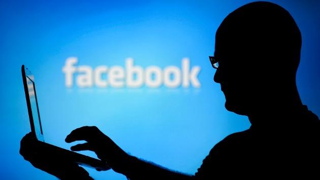 Actividades en Facebook que llevaron a problemas legales