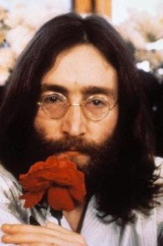 Fotos de John Lennon