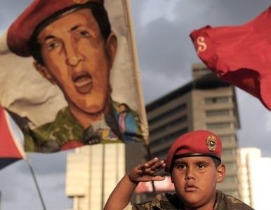 Venezuela se moviliza para elegir a su nueva Asamblea Nacional