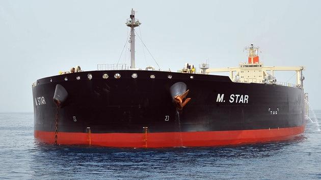 Japón reanuda la importación de petróleo iraní