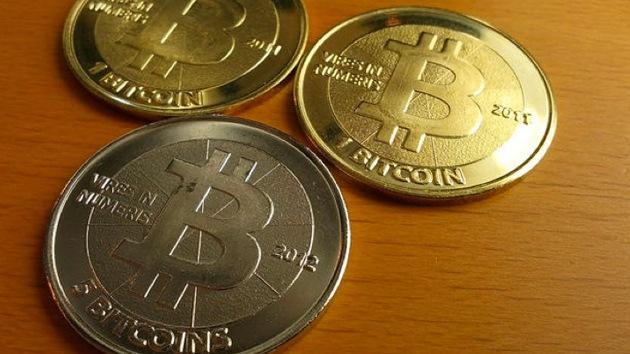 """Max Keiser: """"Wall Street desafiará a bitcoin en el terreno de la propiedad intelectual"""""""
