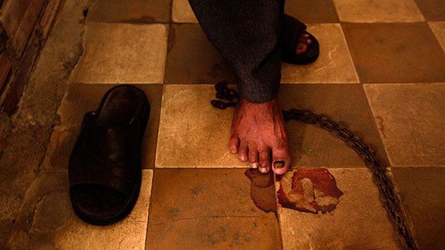 La ONU exhorta a EE.UU. a responsabilizar a los torturadores de la CIA