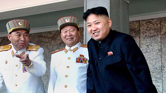Corea del Norte inicia una reforma económica tras la 'purga' en el Gobierno