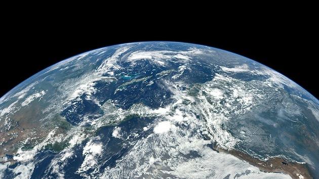 Nuevos gases artificiales destruyen el ozono