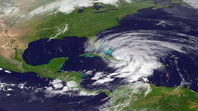 Subestimar la fuerza de los huracanes con nombre femenino puede ser mortal