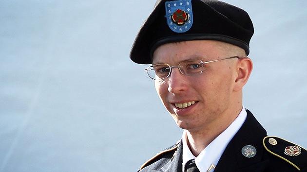 Los abogados de Manning piden más transparencia al tribunal militar que lo juzga