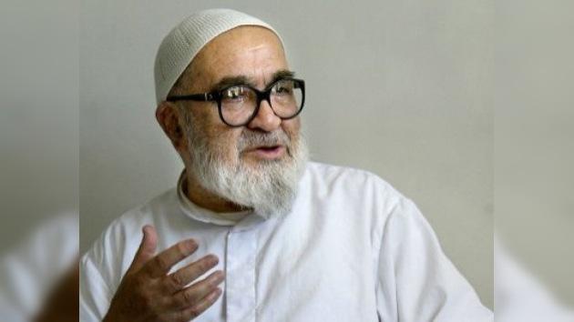 Falleció el gran Ayatolá disidente de Irán