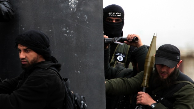 La nueva cara del terror: ¿Está debilitada Al Qaeda?