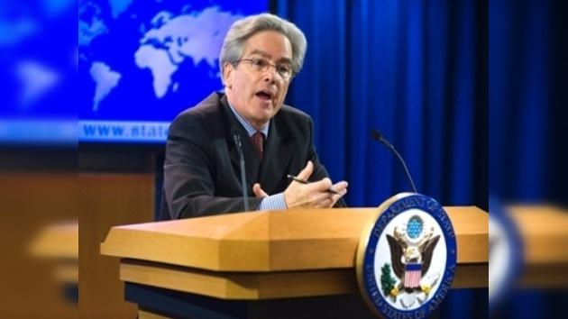Estados Unidos fija sus prioridades en Latinoamérica