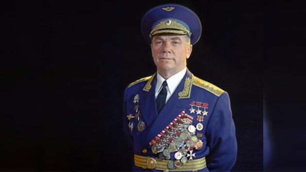 Ivan Kozhedub. El as más resolutivo de los aliados