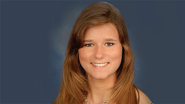 Una joven inventa un detector de leucemia