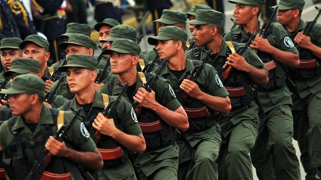 """Nicaragua no enviará más soldados a la """"tristemente famosa"""" Escuela de las Américas"""