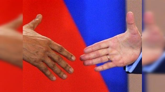 EE .UU. impresionado por la posición rusa sobre las armas nucleares