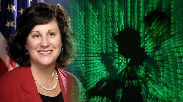 5 consejos importantes de una exagente del FBI para mantener la privacidad
