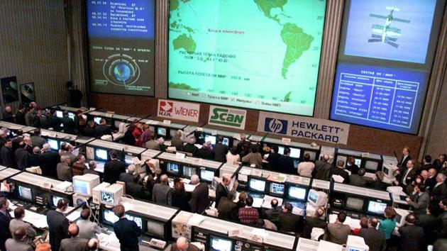 Rusia invertirá 66.000 millones de dólares en modernizar su industria espacial